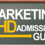 Introducing the Marketing PhD Admissions Guide